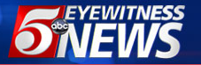 KSTP logo